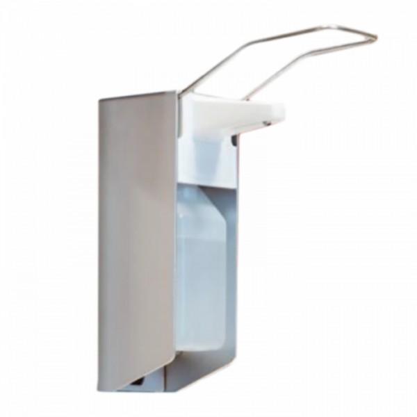 Desinfektionsspender mit langem Hebel,1 Liter Euronorm